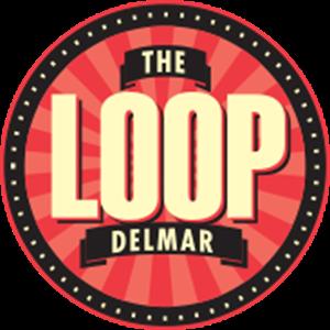 Picture of Delmar Loop Donations