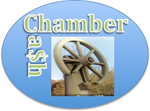 Picture of Chamber Cash