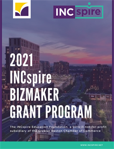 Picture of 2021 INCspire Application Fee