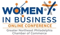Picture of Women in Business Online Conference Subscription