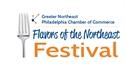Picture of Festival Corporate Sponsor