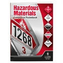 Picture of Handling HazMat Compliance Pocketbook