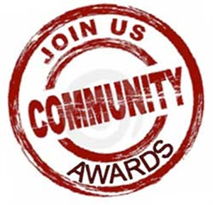 Picture of Community Awards Sponsorship - 4350