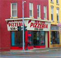 Picture of Cam's New York Pizzeria | Gift Certificate