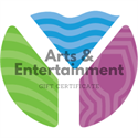 Picture for category Arts and Entertainment