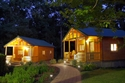 Picture of Los Gatos Bed & Breakfast | Gift Certificate