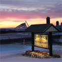 Picture of Eastview Veterinary Clinic, PC | Gift Certificate