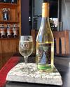 Picture of Glenora Wine Cellars | Gift Certificate