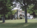 Picture of Country Comforts Bed and Breakfast | Gift Certificate