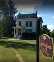 Picture of Aubergine Bed & Breakfast | Gift Certificate