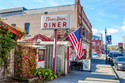 Picture of Penn Yan Diner | Gift Certificate