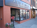 Picture of Arts Center of Yates County | Gift Certificate