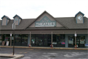 Picture of Lake Street Plaza Theatres | Gift Certificate