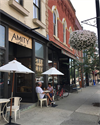 Picture of Amity Coffee | Gift Certificate