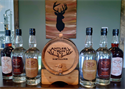 Picture of Antler Run Distilling   Gift Cetificate
