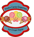Picture of Keuka Candy Emporium | Gift Certificate