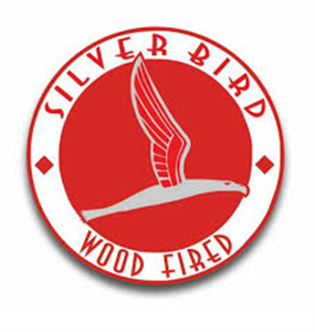 Picture of Silverbird Woodfire | Gift Certificate