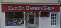 Picture of Elm Street Barber Shop   Gift Certificate