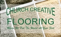 Picture of Church's Creative Flooring | Gift Certificate