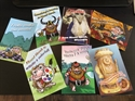 Picture of Mount Horeb Post Cards