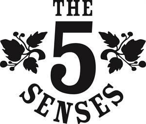 Picture of The 5 Senses $25 Gift Card
