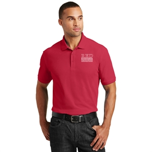 Picture of RED ShIrt Friday Men's Polo