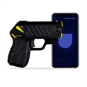Picture of Win a Taser Pulse +