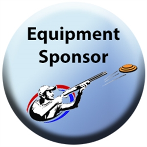Picture of Shoot-Out Equipment Sponsor