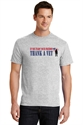 Picture of Thank A Vet T-Shirt
