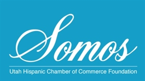 Picture of SOMOS Foundation Donation