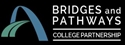 Picture of Bridges & Pathways Scholarship Donation
