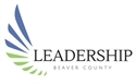 Picture of 3. Leadership Application Fee
