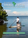 Picture of Sanibel & Captiva Islands Chamber of Commerce Visitor Guide