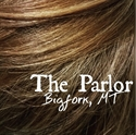 Picture of The Parlor Salon & Spa
