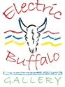 Picture of Electric Buffalo Gallery