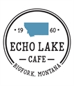 Picture of Echo Lake Cafe