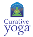 Picture of Curative Yoga