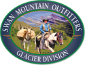 Picture of Swan Mountain Outfitter