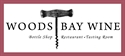 Picture of Woods Bay Wine