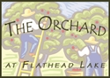 Picture of The Orchard on Flathead Lake