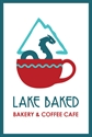 Picture of Lake Baked