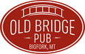 Picture of Old Bridge Pub