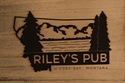 Picture of Riley's Pub