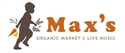 Picture of Max's Market