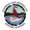 Picture of Flathead Lake Brewing Co.