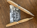 Picture of Ridgeway(Handy House) Wooden Pens