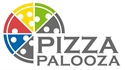 Picture of Pizza Palooza Pre-Sale Tickets