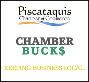 Picture of Chamber Bucks