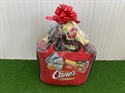 Picture of 14.  Cane's Cooler