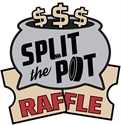 Picture of 003. Split the Pot